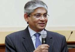 india a politico economic opportunity for asia pacific envoy