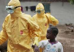 new ebola cases lowest in seven months who
