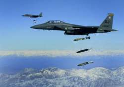 five civilians killed by us airstrikes in syria