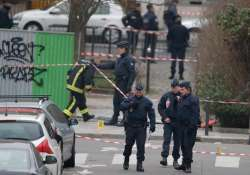 french police identify 3 suspects in attack that killed 12