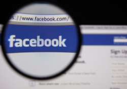 facebook says won t miss out on key stories for its users