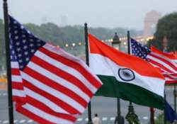 stronger india is beneficial for world peace us