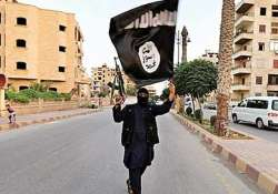 isis targets google ends up hacking indian tech firm instead