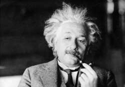 einstein s theory of relativity letter sold for 62 500