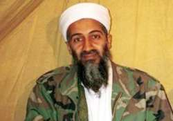 osama promised to divert 20 million to kashmiri jihadis