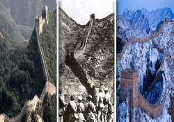 interesting facts to know about the great wall of china