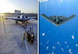 know about world s most expensive fighter jet b 2 spirit
