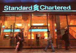 ny state threatens to cancel stanchart licence over iran