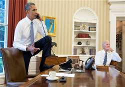 obama finds few takers for syria strike at home