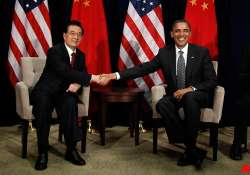 obama sees economic power of asia pacific region