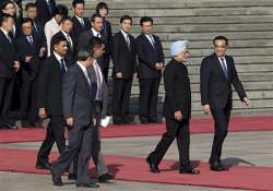 pm watches bharatanatyam by chinese dancers at state dinner
