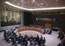 un to hold emergency meeting on ukraine crisis