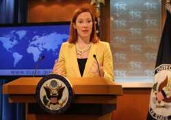 us looking forward to working with new indian government