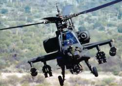 us choppers flew from jalalabad to abbottabad