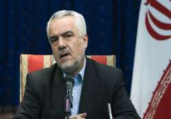 we will confront new eu sanctions says iran