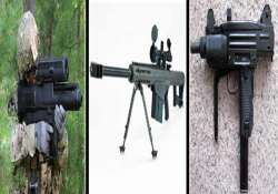 world s 10 most ferocious weapons in use