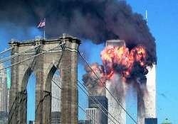 9/11 audio tapes reveal chilling glimpse of air horror