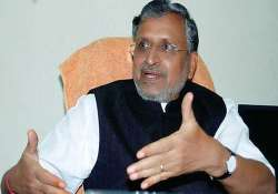 bihar govt to form data base of non banking financial
