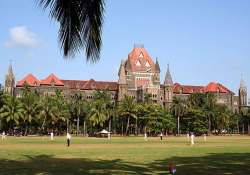 bombay hc acquits two in double murder case