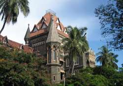bombay hc confirms life sentence to man mother in dowry