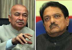 bombay hc asks cbi to spell out adarsh probe against shinde
