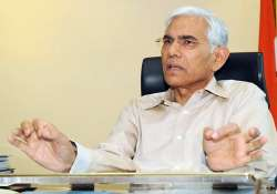 cag vinod rai deposes before jpc on 2g scam