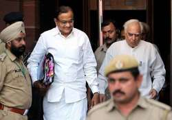 congress core group meets to discuss hazare fast