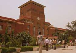 dusu election to be held on september 12