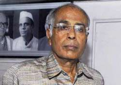 dabholkar murder case two arrested by pune cops