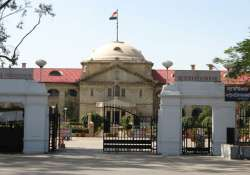 doctor s strike court directs dgp to conduct fair probe