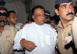 ed conducts searches at hasan ali ca s residence