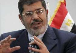 egypt s pm to hold talks with manmohan on trade ties