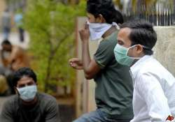 fresh outbreak of h1ni 21 deaths in 3 months