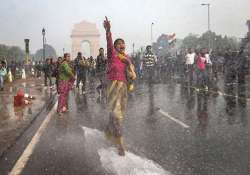 govt constitutes task force to look into women s safety
