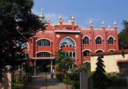 hc moved against inquiry commission into dalit youth s