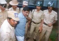 hc quashes pdk leader kolathur mani s detention under nsa
