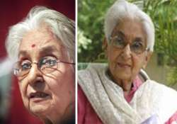 ina captain lakshmi sehgal suffers cardiac arrest critical