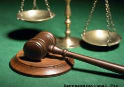 over 3 crore court cases pending across country