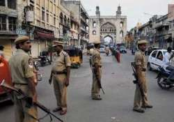 hyderabad police to launch enforcement on unregistered cabs