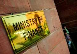 no decision on making cag multi member body finance ministry