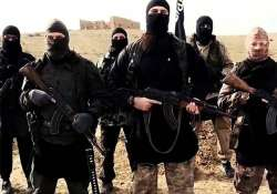 uae deports 3 indians for alleged isis activities nia