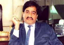 dawood ibrahim s latest business interest is blood diamonds