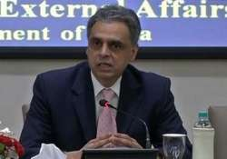 fs meet india pakistan appear to inch towards dialogue