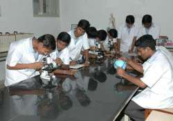 up to help poor students prepare for iit entrance