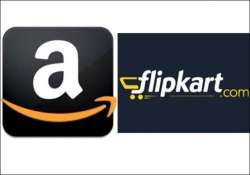 now rss wing seeks ban on e commerce firms like amazon and