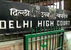 worker dies of electrocution at delhi high court canteen