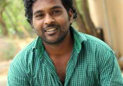 rohith vemula was a dalit sc/st panel chief