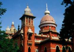 madras hc dismisses petition against units 3 to 6 of