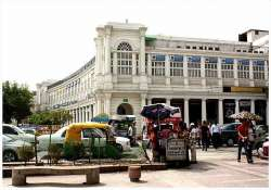 wi fi access in delhi s connaught place from november 16