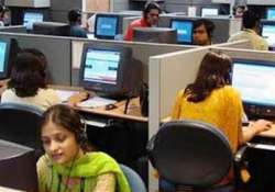 drop women employees at their homes at night delhi police